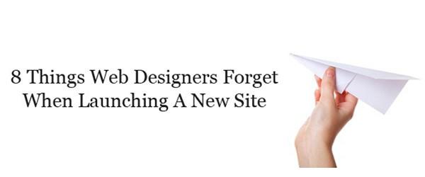 designer-thuong-quen-1