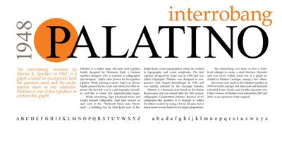 interrobangs_orange&gray