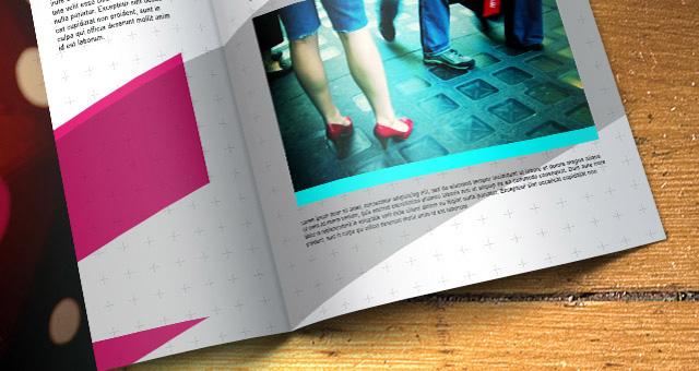 002-bi-fold-brochure-psd-mock-up-template