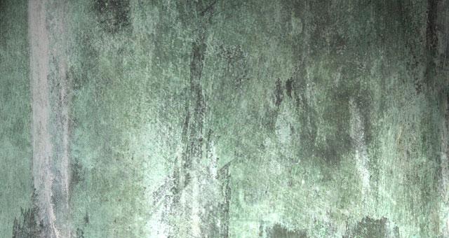 003-dirty-grunge-texture