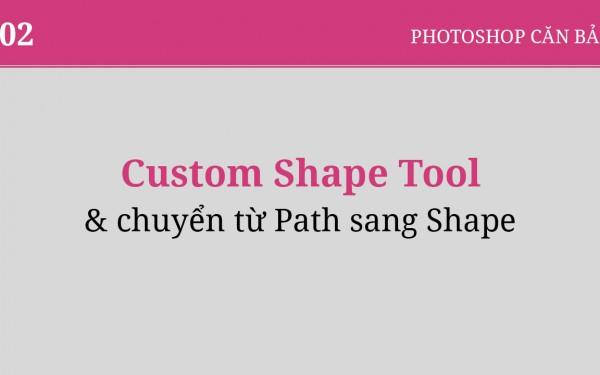 02_shape
