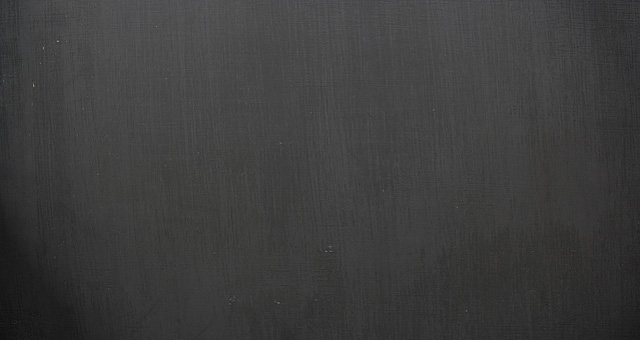 001-dark-texture