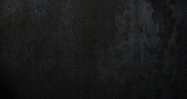 003-dark-texture