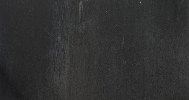 004-dark-texture