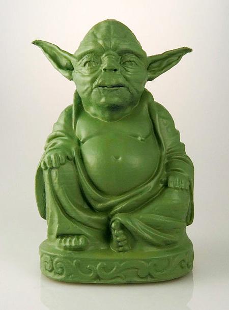 buddha03