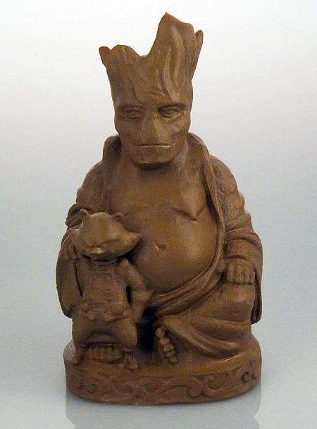 buddha06