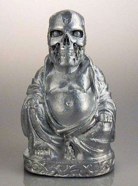 buddha07