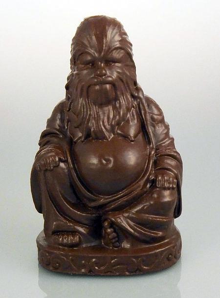 buddha09