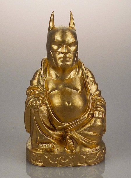 buddha12