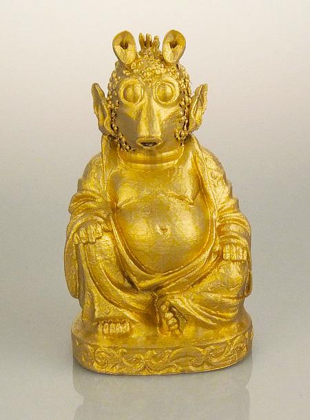 buddha15