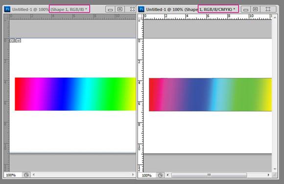 colors-test