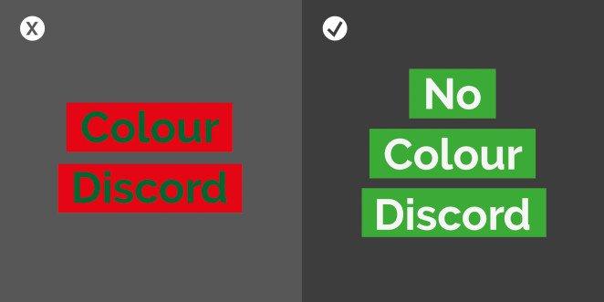 14_ColourDiscord1-662x331