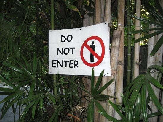 30-07_do_not_enter