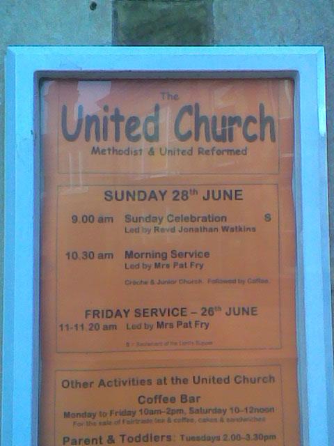 30-08_united_church