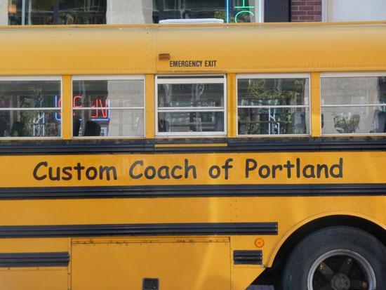 30-12_custom_coach