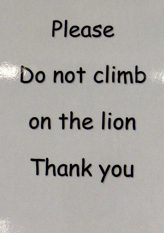 30-13_do_not_climb