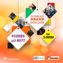 Fshare_250x250