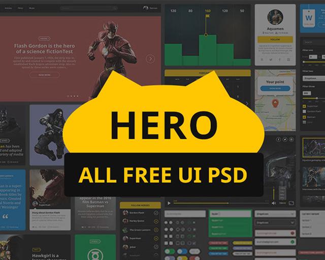 0592-11-hero-free-ui-kit