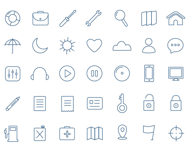 0592-20-freebie-icons-set