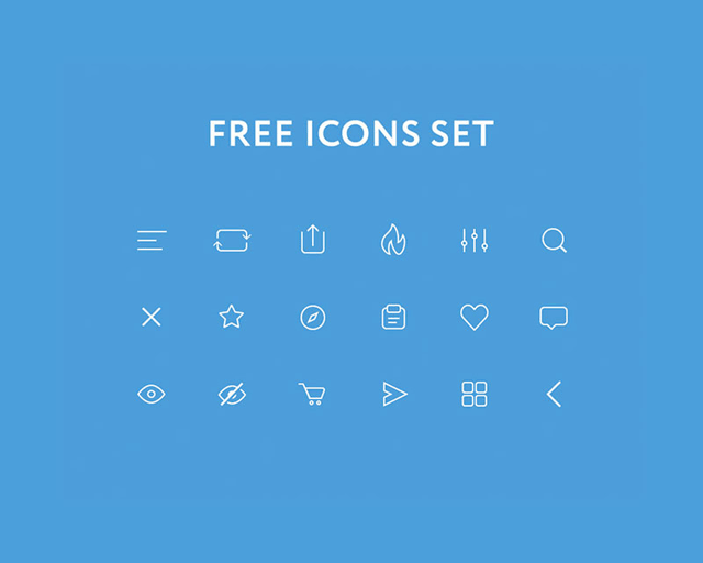 0592-24-free-icons-set-psd