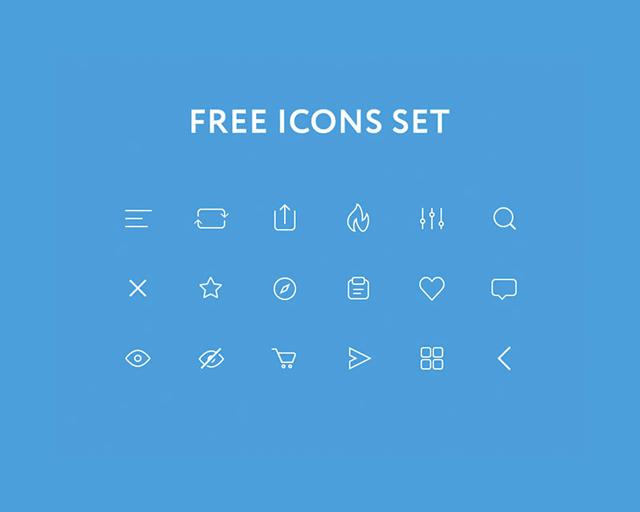 0592-24-free-icons-set-psd