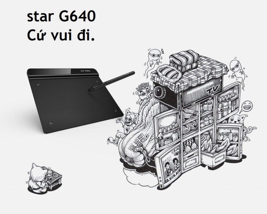 G640 1