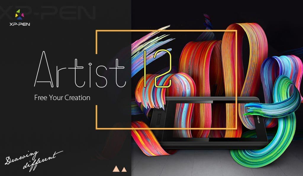 Artist 12 1(1)