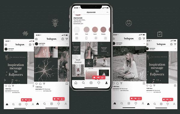 Digital Designs 7